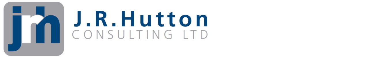 J R Hutton Oil and Gas Industry Audit and Accounting Services