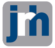 J R Hutton Consulting Ltd - Main Logo