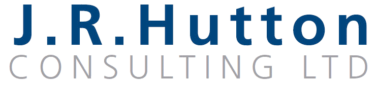 J R Hutton Consulting Ltd